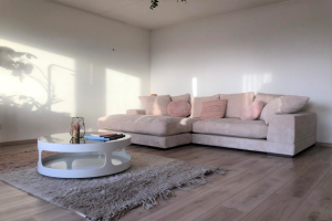 For rent: Apartment Spoorbrughof, Apeldoorn - 1