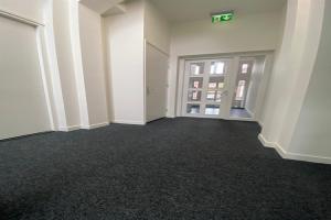 Te huur: Appartement Bloemendalstraat, Dalfsen - 1