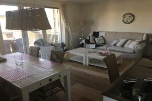 Te huur: Appartement Molenkade, Vinkeveen - 1
