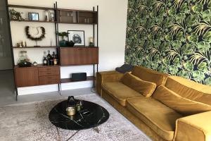 Bekijk appartement te huur in Amsterdam Zuidelijke Wandelweg, € 1950, 100m2 - 375929. Geïnteresseerd? Bekijk dan deze appartement en laat een bericht achter!