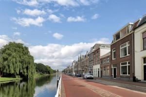 Bekijk studio te huur in Utrecht Leidseweg, € 795, 30m2 - 356971. Geïnteresseerd? Bekijk dan deze studio en laat een bericht achter!