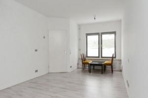 Bekijk woning te huur in Dordrecht Tulpstraat, € 1100, 60m2 - 388789. Geïnteresseerd? Bekijk dan deze woning en laat een bericht achter!