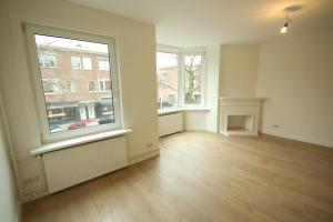 For rent: Apartment Van Hoytemastraat, Den Haag - 1