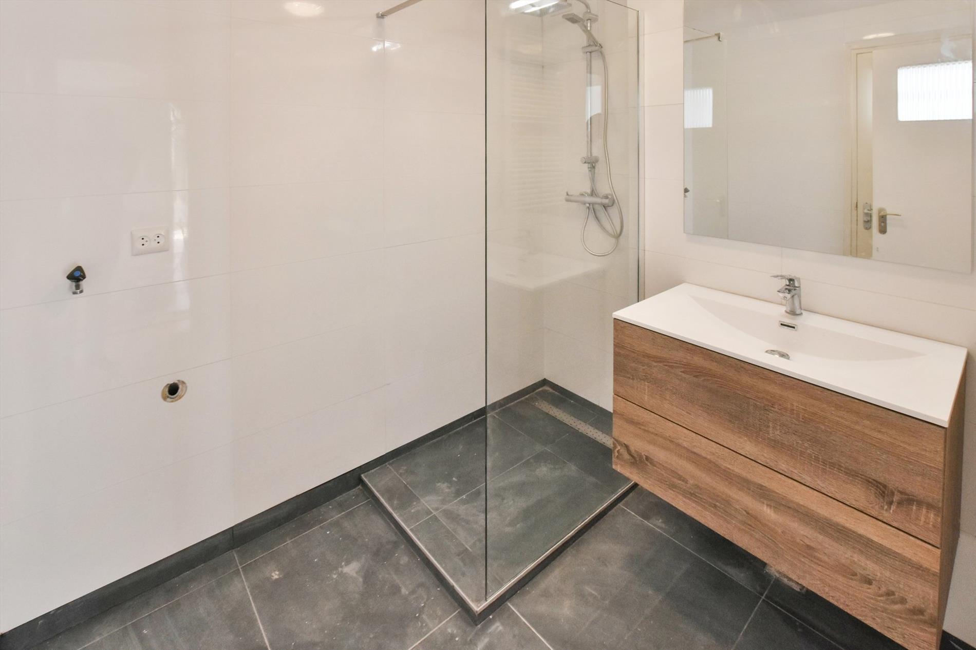 Te huur: Appartement Van Boshuizenstraat, Amsterdam - 13