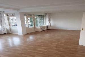 Bekijk appartement te huur in Arnhem Wichard van Pontlaan, € 850, 76m2 - 336367. Geïnteresseerd? Bekijk dan deze appartement en laat een bericht achter!