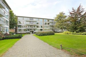 Bekijk appartement te huur in Eindhoven V. Montgomerylaan, € 1195, 95m2 - 351296. Geïnteresseerd? Bekijk dan deze appartement en laat een bericht achter!