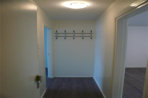 View apartment for rent in Eindhoven Strijpsestraat, € 825, 60m2 - 396734. Interested? check out this apartment and leave a message!