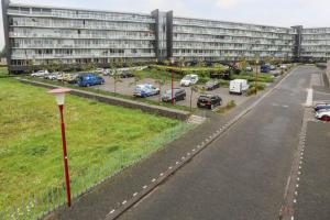 Bekijk appartement te huur in Nieuwegein Moerashoeve, € 1250, 81m2 - 339580. Geïnteresseerd? Bekijk dan deze appartement en laat een bericht achter!