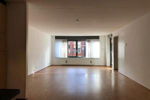 Bekijk appartement te huur in Roosendaal B. Prinsensingel, € 900, 67m2 - 355638. Geïnteresseerd? Bekijk dan deze appartement en laat een bericht achter!