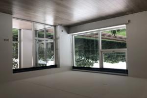 Te huur: Appartement Matthijs Zonderhuisweg, Heiloo - 1