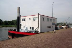 Bekijk kamer te huur in Arnhem Rijnkade, € 360, 20m2 - 344721. Geïnteresseerd? Bekijk dan deze kamer en laat een bericht achter!