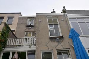 Bekijk kamer te huur in Arnhem V.L.v. Pabststraat, € 330, 20m2 - 337380. Geïnteresseerd? Bekijk dan deze kamer en laat een bericht achter!