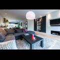 For rent: Apartment Molenweg, Amstelveen - 1