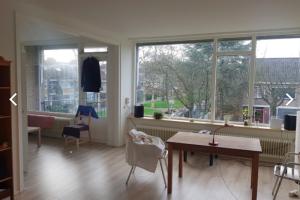 Bekijk appartement te huur in Groningen Abraham Kuyperlaan, € 1185, 85m2 - 384453. Geïnteresseerd? Bekijk dan deze appartement en laat een bericht achter!