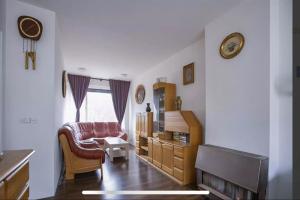For rent: Apartment Belgischestraat, Rotterdam - 1