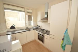 Bekijk appartement te huur in Dordrecht Noordendijk, € 1250, 80m2 - 395791. Geïnteresseerd? Bekijk dan deze appartement en laat een bericht achter!