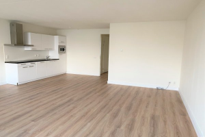 View apartment for rent in Den Bosch Dommelstraat, € 1130, 80m2 - 379807. Interested? check out this apartment and leave a message!