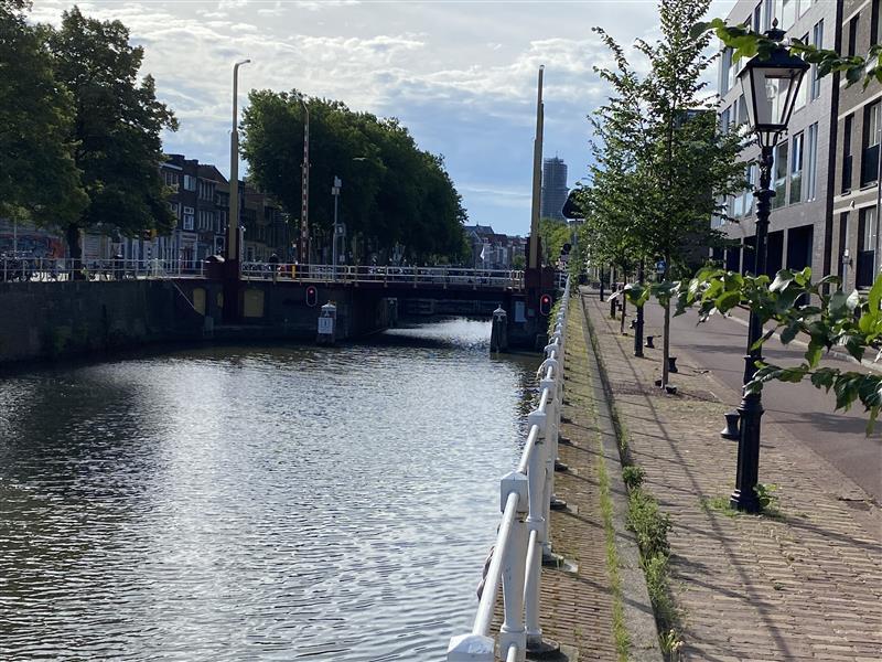 Te huur: Appartement Korenschoofstraat, Utrecht - 3