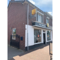 View house for rent in Veldhoven Heuvel, € 1450, 87m2 - 394730. Interested? check out this house and leave a message!