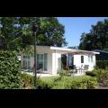 Te huur: Woning Klarenbeekseweg, Klarenbeek - 1