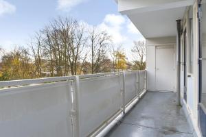 Bekijk appartement te huur in Leidschendam Spechtlaan, € 1025, 102m2 - 361346. Geïnteresseerd? Bekijk dan deze appartement en laat een bericht achter!