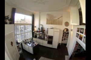 Bekijk appartement te huur in Amsterdam Gerard Doustraat, € 2500, 120m2 - 298659. Geïnteresseerd? Bekijk dan deze appartement en laat een bericht achter!