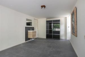 Te huur: Appartement Huijgenslaan, Amersfoort - 1
