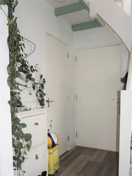 Te huur: Appartement Oosterstraat, Delft - 4
