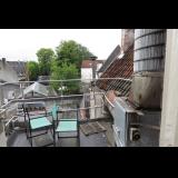 Bekijk appartement te huur in Breda Havermarkt, € 590, 45m2 - 260583