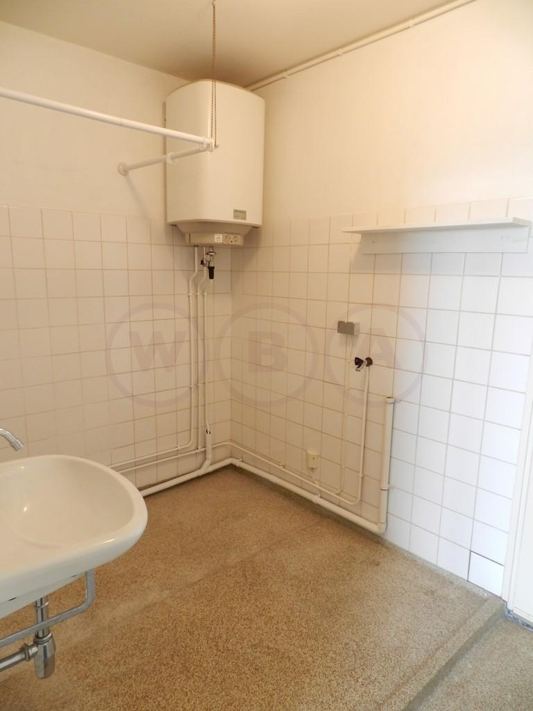 For rent: Apartment Talingweg, Apeldoorn - 15