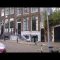 Bekijk appartement te huur in Amsterdam Keizersgracht, € 2000, 90m2 - 305373. Geïnteresseerd? Bekijk dan deze appartement en laat een bericht achter!