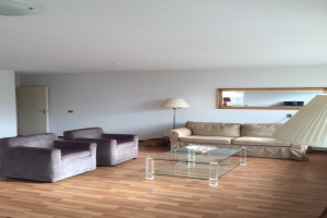 View apartment for rent in Noordwijk Zh Ritsaert, € 1160, 70m2 - 387259. Interested? check out this apartment and leave a message!