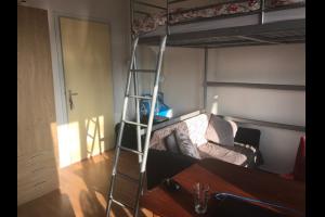Bekijk kamer te huur in Groningen Oosterhamrikkade, € 385, 15m2 - 292383. Geïnteresseerd? Bekijk dan deze kamer en laat een bericht achter!