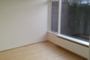 Bekijk kamer te huur in Arnhem Teisterbantstraat: Ruime kamer te huur  - € 395, 16m2 - 348770
