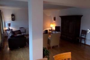 Bekijk appartement te huur in Ulvenhout Withof, € 1195, 100m2 - 384553. Geïnteresseerd? Bekijk dan deze appartement en laat een bericht achter!