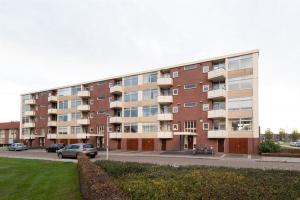 Bekijk appartement te huur in Almelo Frans Halsstraat, € 710, 75m2 - 370412. Geïnteresseerd? Bekijk dan deze appartement en laat een bericht achter!