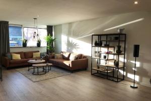 For rent: House Flintdijk, Roosendaal - 1