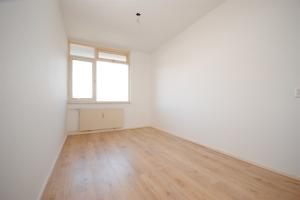Bekijk appartement te huur in Leidschendam Prins Hendrikplein, € 1050, 80m2 - 397047. Geïnteresseerd? Bekijk dan deze appartement en laat een bericht achter!