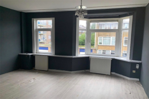 View room for rent in Schiedam Van 's-Gravesandestraat, € 440, 12m2 - 381767. Interested? check out this room and leave a message!