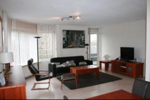 Bekijk appartement te huur in Amstelveen Rosa Spierlaan, € 1700, 75m2 - 293141. Geïnteresseerd? Bekijk dan deze appartement en laat een bericht achter!