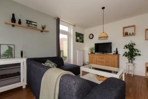 Te huur: Appartement Melis Stokezijde, Den Haag - 1