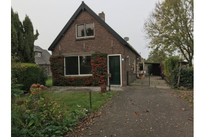 Bekijk woning te huur in Appeltern Noord Zuid: Woning - € 995, 100m2 - 324106