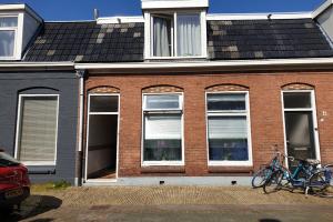 Te huur: Kamer Groningerstraat, Leeuwarden - 1