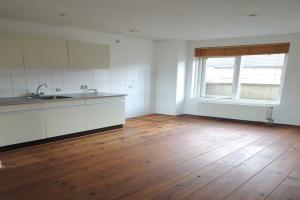 Bekijk appartement te huur in Nijmegen Willemsweg, € 1050, 83m2 - 367482. Geïnteresseerd? Bekijk dan deze appartement en laat een bericht achter!