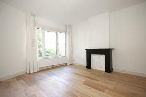 Bekijk appartement te huur in Amsterdam Mauvestraat: Apartment - € 1700, 65m2 - 355086