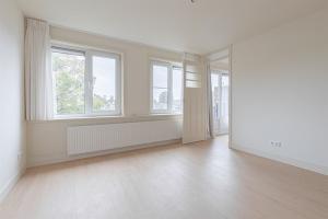 Te huur: Appartement Gordelweg, Rotterdam - 1