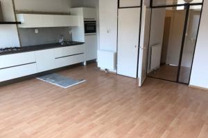 Bekijk appartement te huur in Groningen Nieuwe Blekerstraat, € 850, 50m2 - 340102. Geïnteresseerd? Bekijk dan deze appartement en laat een bericht achter!