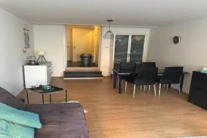 Te huur: Appartement Minnemastraat, Leeuwarden - 1