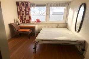For rent: Room Teilingenstraat, Breda - 1