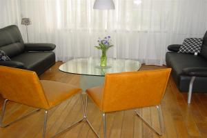 Bekijk woning te huur in Middelburg Spinhuisweg, € 1750, 360m2 - 389157. Geïnteresseerd? Bekijk dan deze woning en laat een bericht achter!
